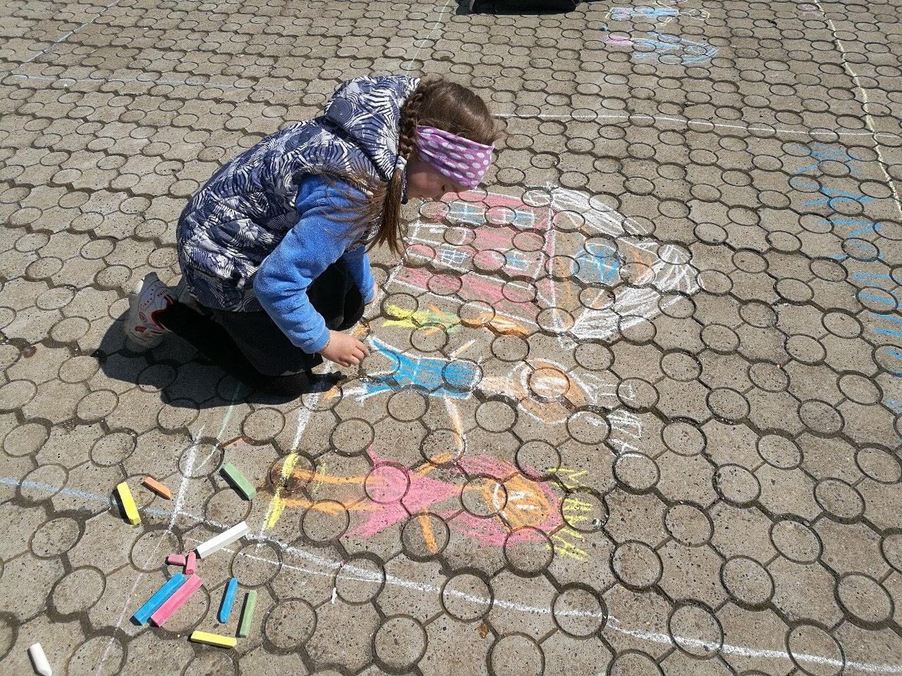 Календарь именинников в детском саду своими руками